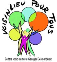 Logo de l'association Voisinlieu Pour Tous