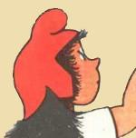 logo-totop
