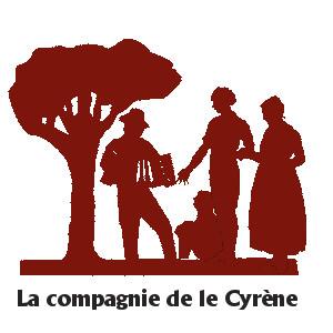 La Cyrène 2018 / 2019