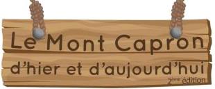 Premier mai au Mont Capron