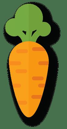 Fête à carottes 2019