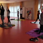 atelier-parents-enfants-yoga-fevrier-2021