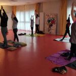 atelier-parents-enfants-yoga-fevrier-2021