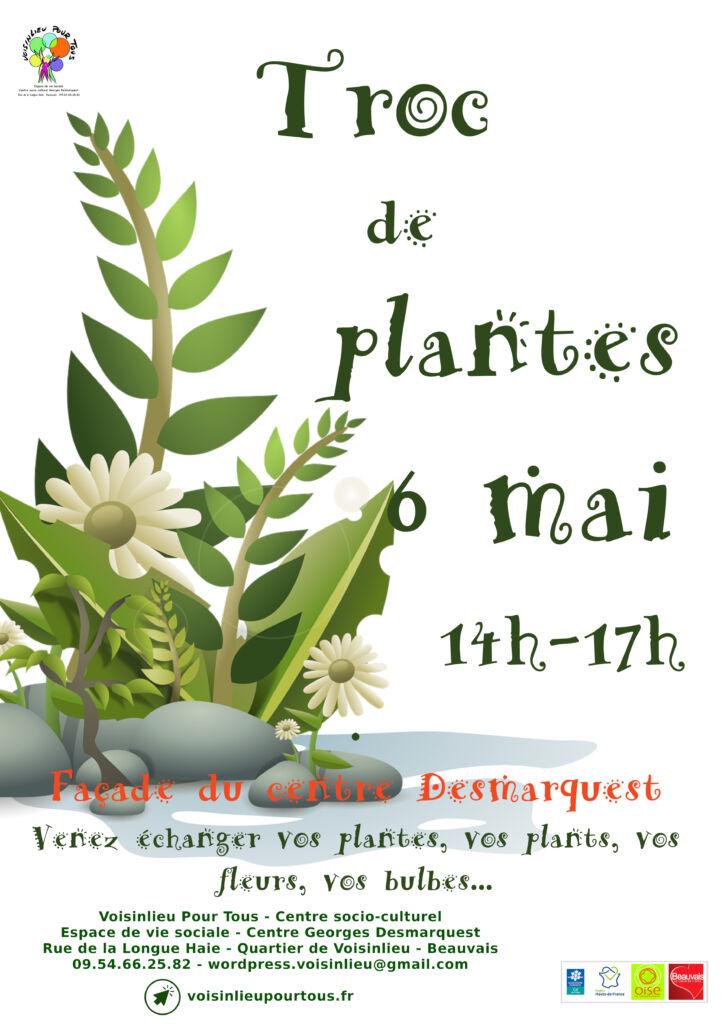 affiche-troc-de-plantes-voisinlieu-pour-tous-6-mai-2020